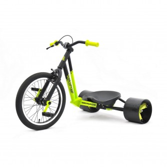 18inch-triad-trike-green-45