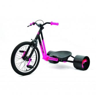 18inch-triad-trike-pink-45_01