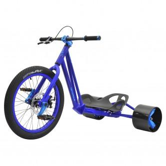 71033 notorious 2 matte blue-45