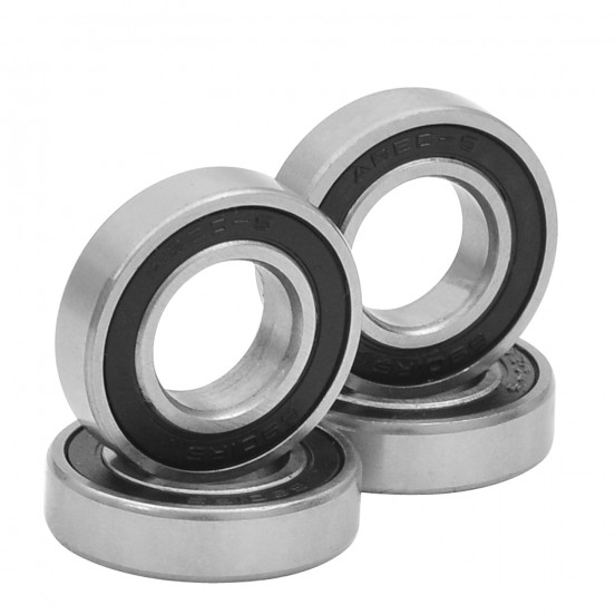 72433 12MM bearing set