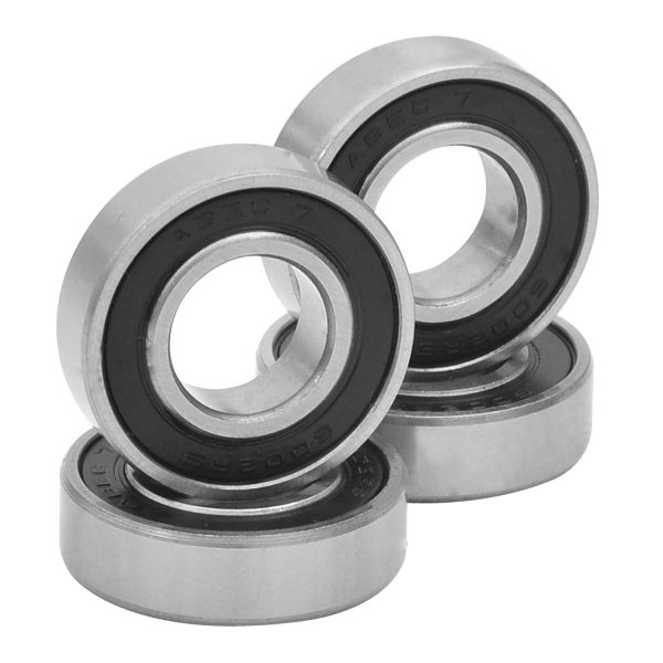 VANGUARD BEARINGS – 15mm